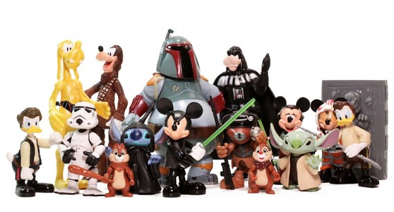star-wars-disney-570x307