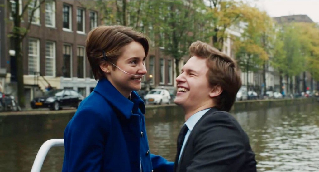the-fault-in-our-stars-movie-wallpaper-5