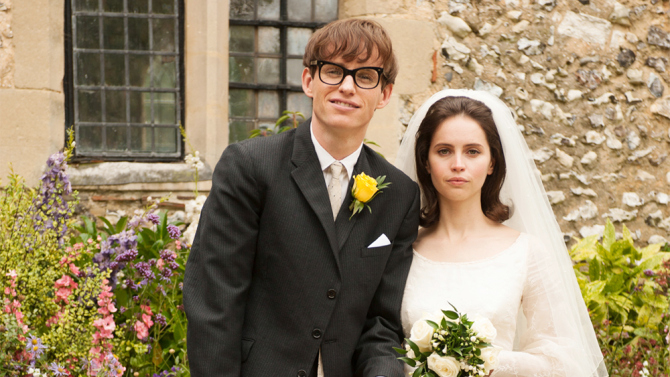 the-theory-of-everything-toronto-film-festival