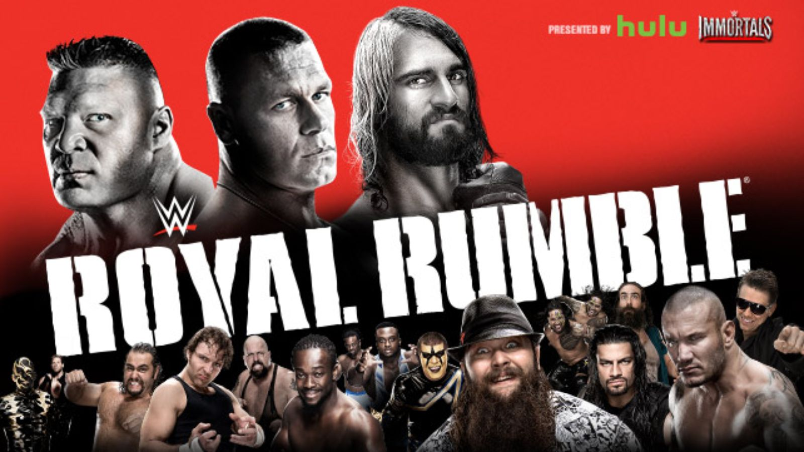 20150115_RoyalRumble_LIGHT_HOMEPAGE.0.0