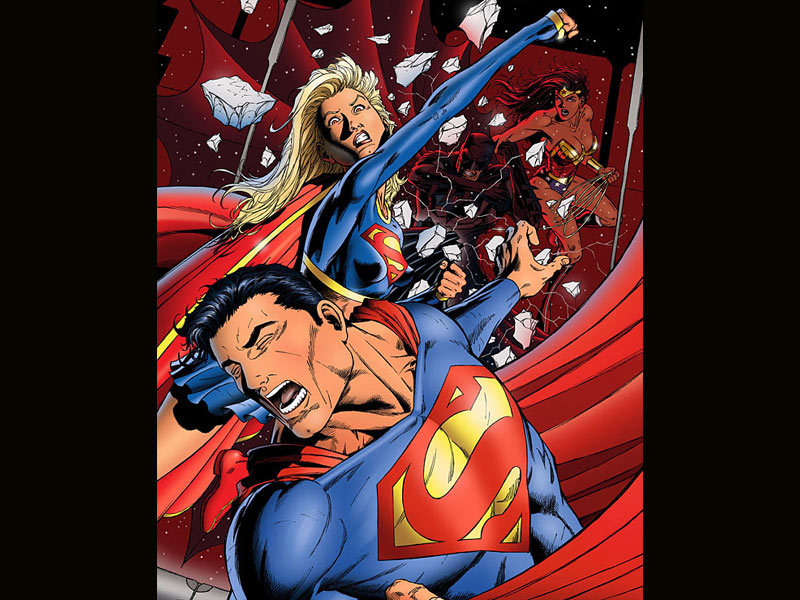 2553389-super_fight