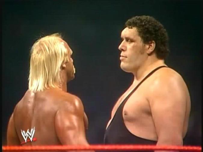 Hulk-Hogan-vs-Andre-The-Giant-Wrestlemania-3