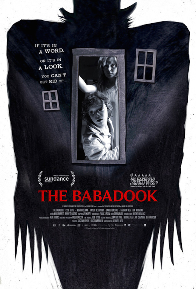 The-Babadook-poster-gary-pullin