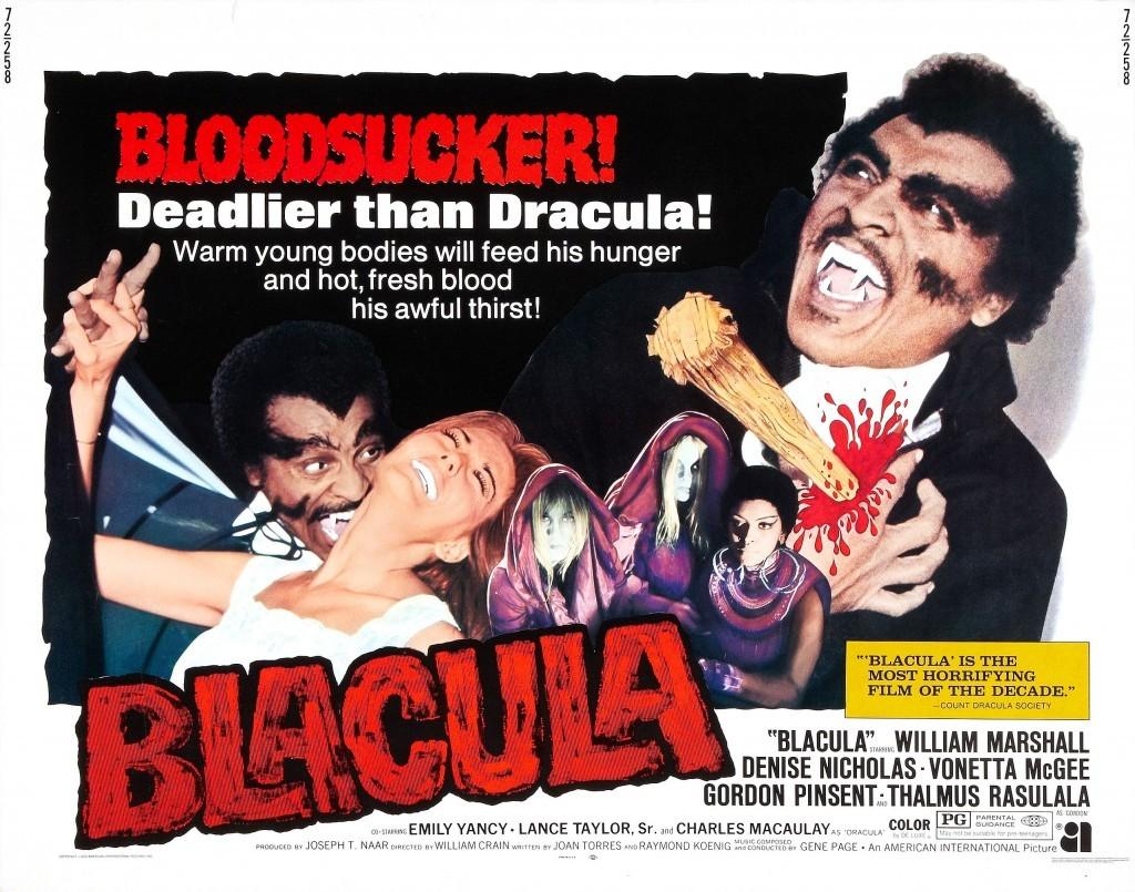 blacula_poster_02-1024x8051
