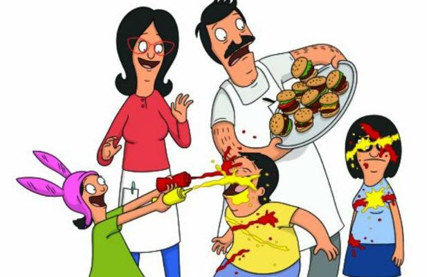 bobs-burgers (1)