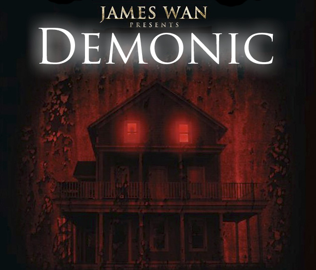 demoni-james-wan-poster