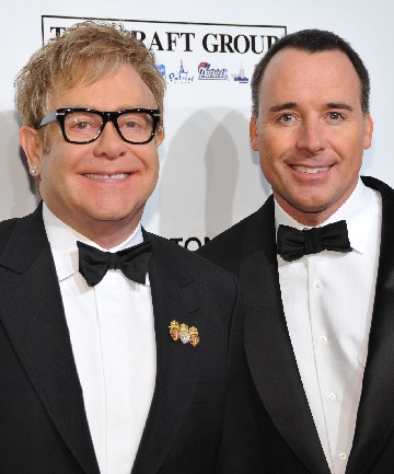 elton-john-david-furnish_0