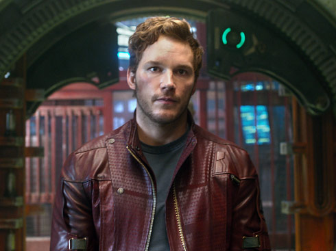 guardians_of_the_galaxy_Chris_Pratt_Peter_Quill