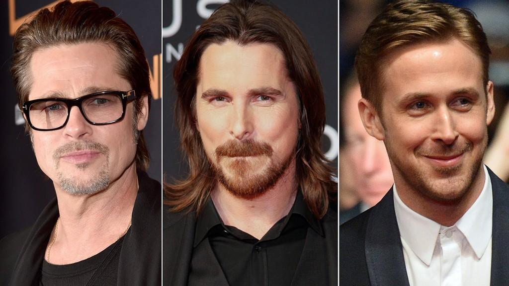 la-et-mn-brad-pitt-christian-bale-ryan-gosling-eying-big-short-movie-20150113