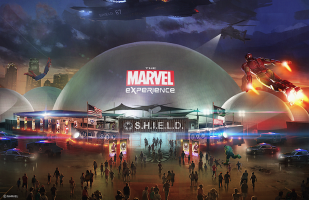 marvel.experience.domes_