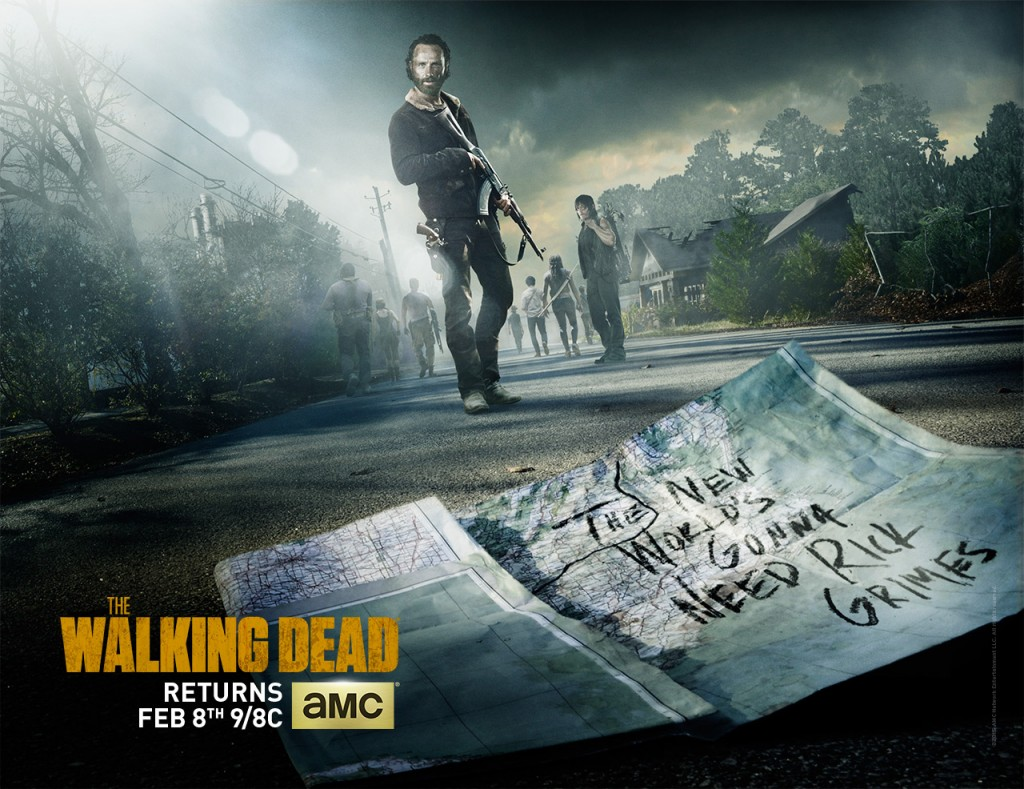 the-walking-dead-season-5-b-poster-1280