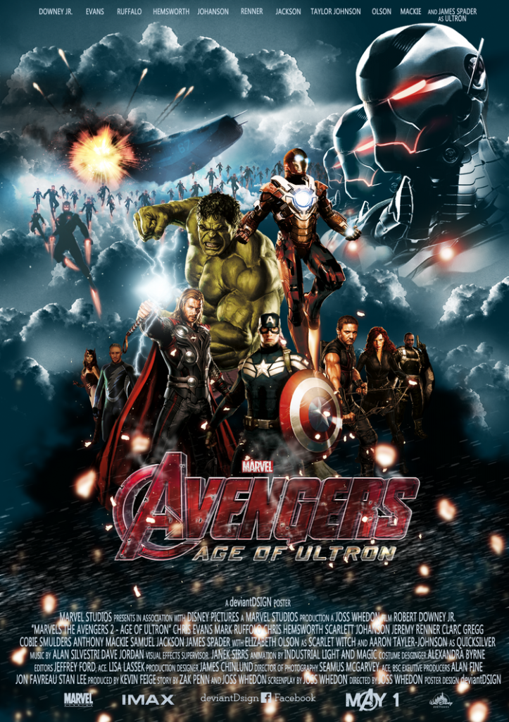 the_avengers_2___age_of_ultron_fan_movie_poster_by_ddsign-d6kbl25-avengers-age-of-ultron-post-credit-scenes-speculation