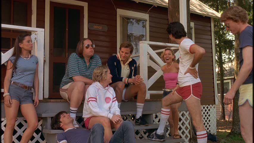 wet-hot-american-summer-cast