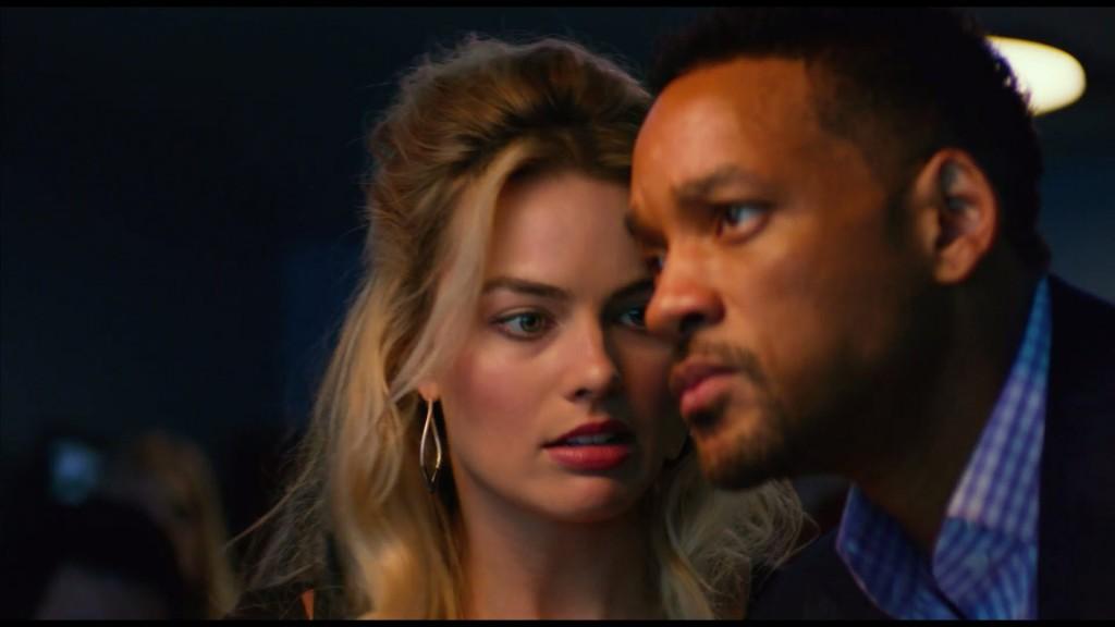 2015-focus-movie-comedy-crime-drama-romance-hd-wallpaper-widescreen-fla6d