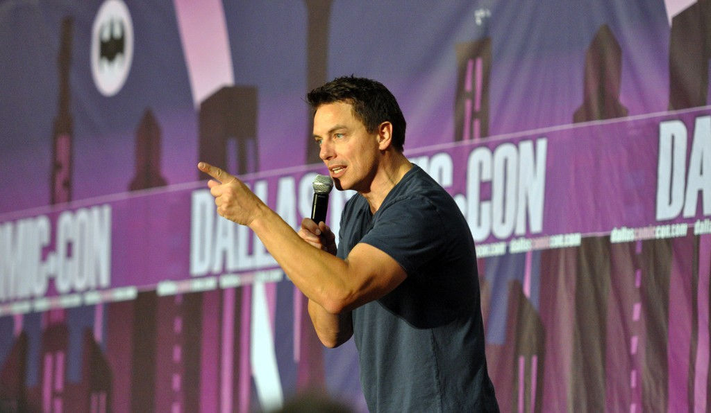 DallasFanDays-JohnBarrowman-08-1024x596