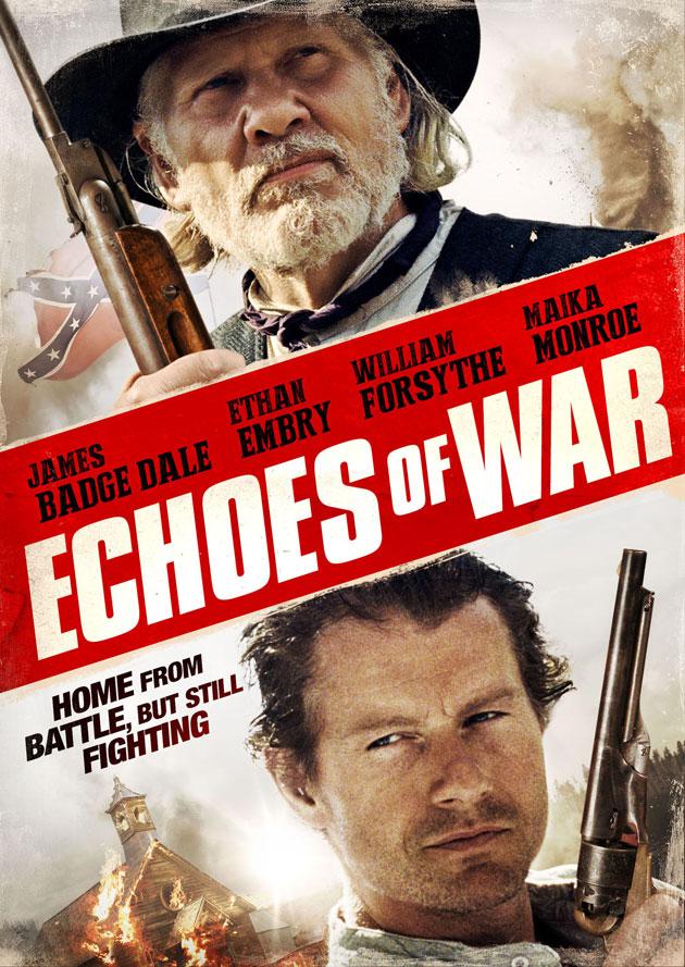 Echoes-of-War-2D-thumb-630xauto-53626