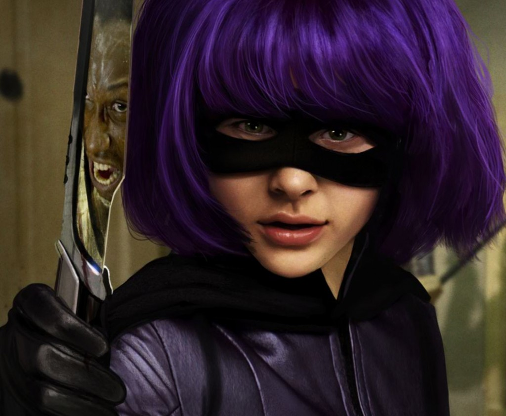 Hit-Girl-Knife-kick-ass-17498180-1437-1182