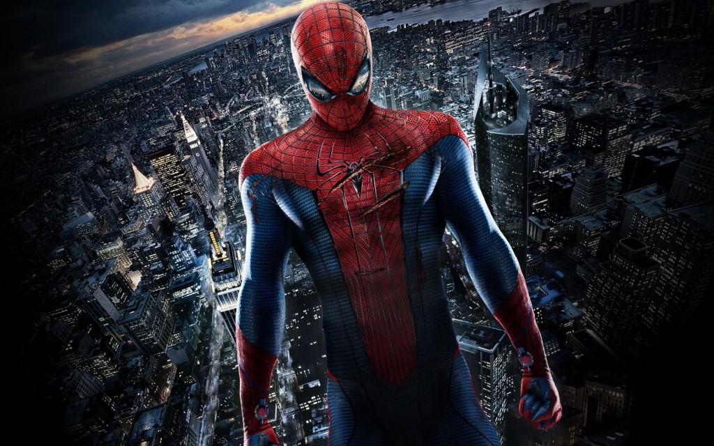 Spider2_1