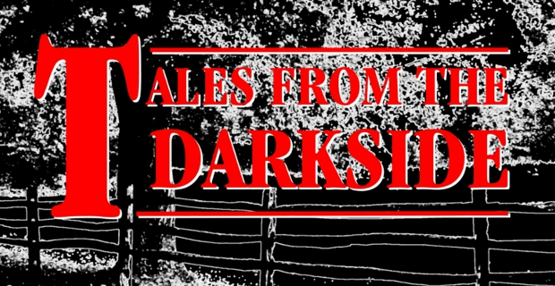 Tales-from-the-Darkside-title
