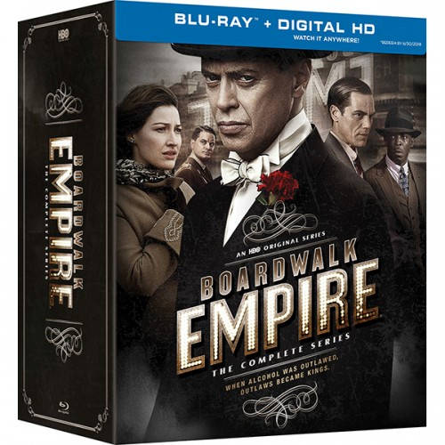 boardwalk-empire-the-complete-series-blu-ray-digital-hd_500