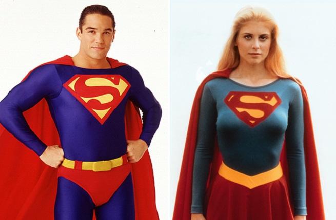 superman-125173