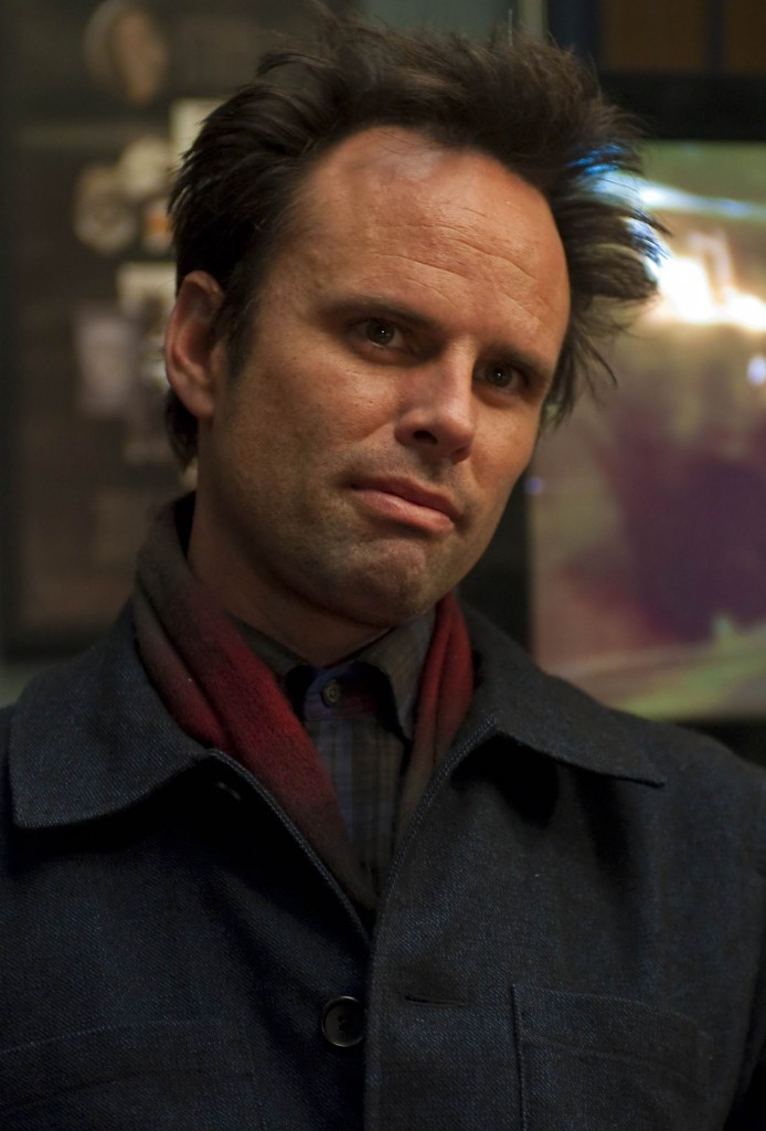 walton-goggins-justified-image-11