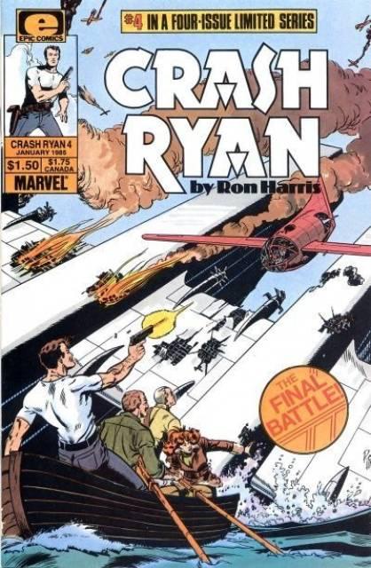 22550-3337-25159-1-crash-ryan