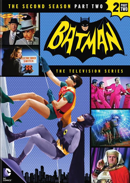 BatmanS2V2