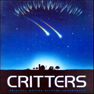 Critters_72154