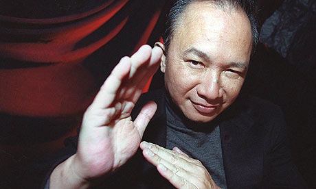 John-Woo-director-of-Miss-001