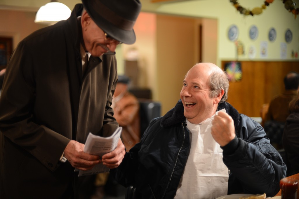 The-Barber-Glenn-Tobolowsky