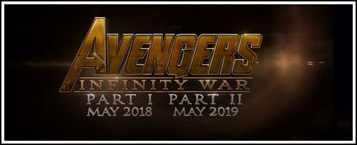 avengers-3-infinity-wars