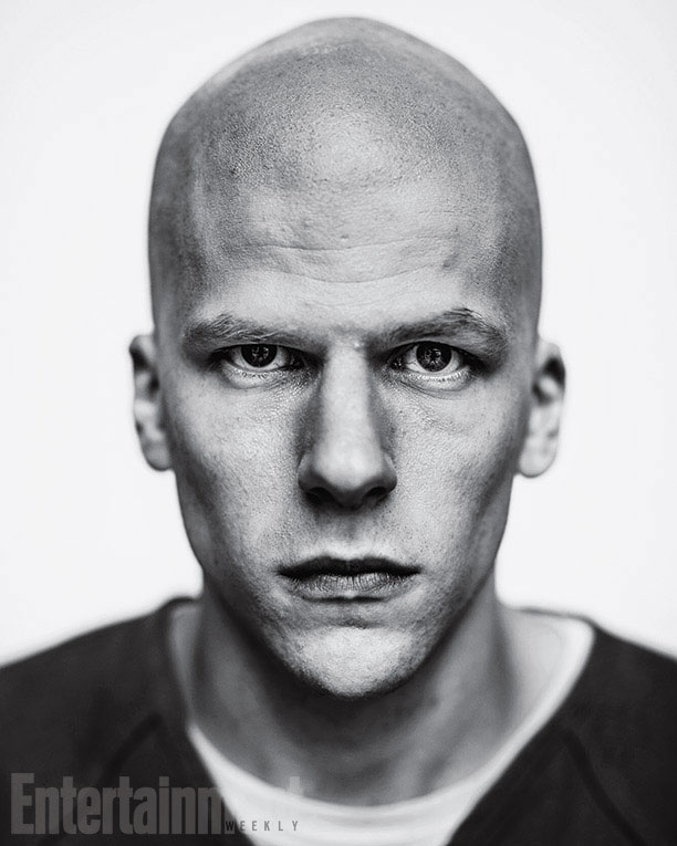 batman-v-superman-jesse-eisenberg-lex-luthor