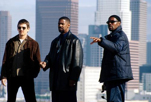 ethan_hawke_denzel_washington_antoine_fuqua_training_day_001