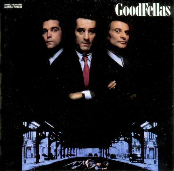 various-artists-goodfellas-cover