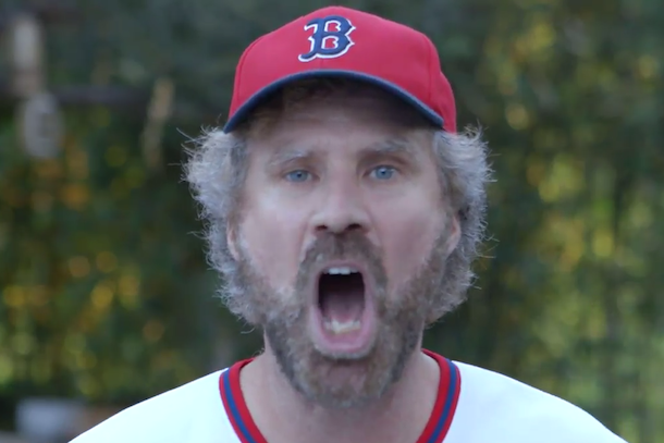 will-ferrell-screams-at-derek-jeter-for-four-straight-minutes