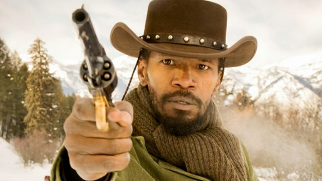 121412-video-django-unchained-jamie-foxx-2