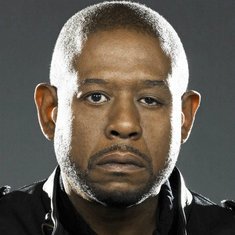 1363603820_forest-whitaker1