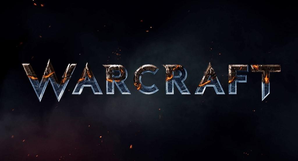 1416392375_Warcraft-movie-logo
