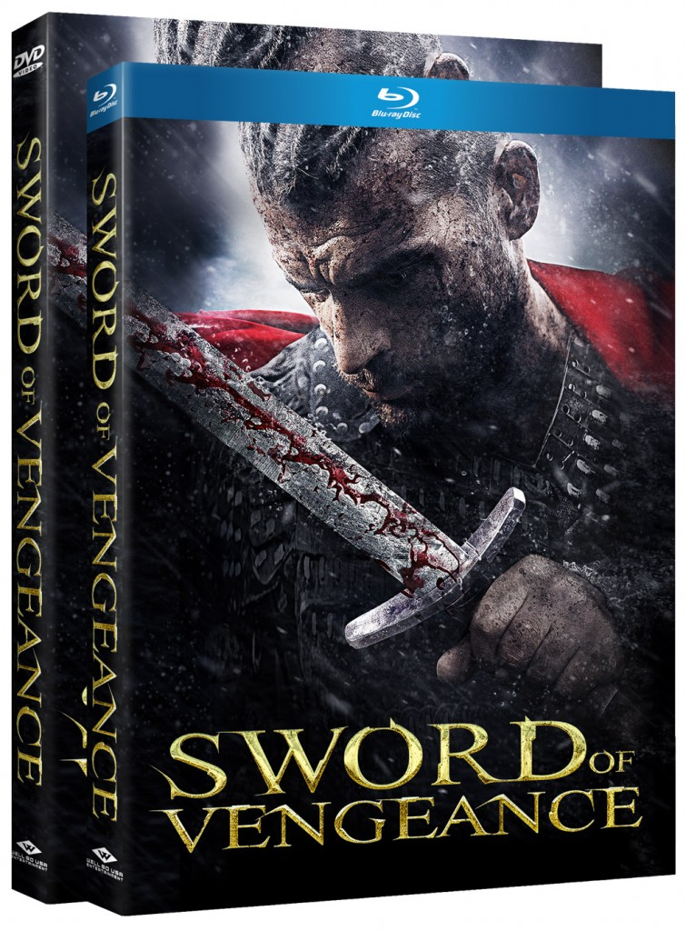 3D-Ocards-SwordOfVengeance