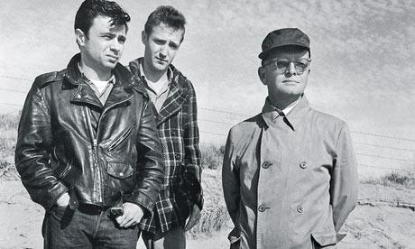 Robert-Blake-Scott-Wilson-007