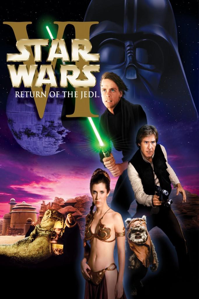 Star_wars_episode_6