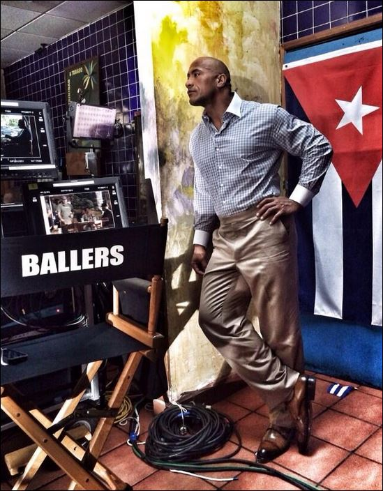 dwayne-johnson-hbo-ballers-32