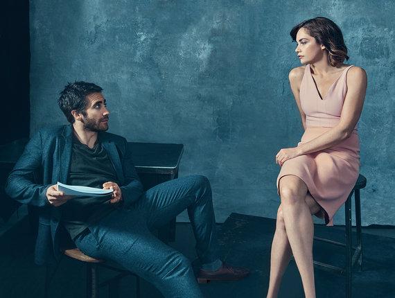jake-gyllenhaal-january-2015