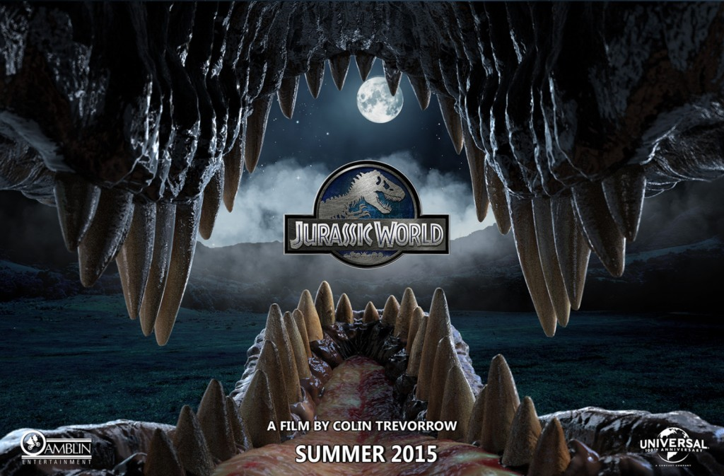 jurassic-world-main