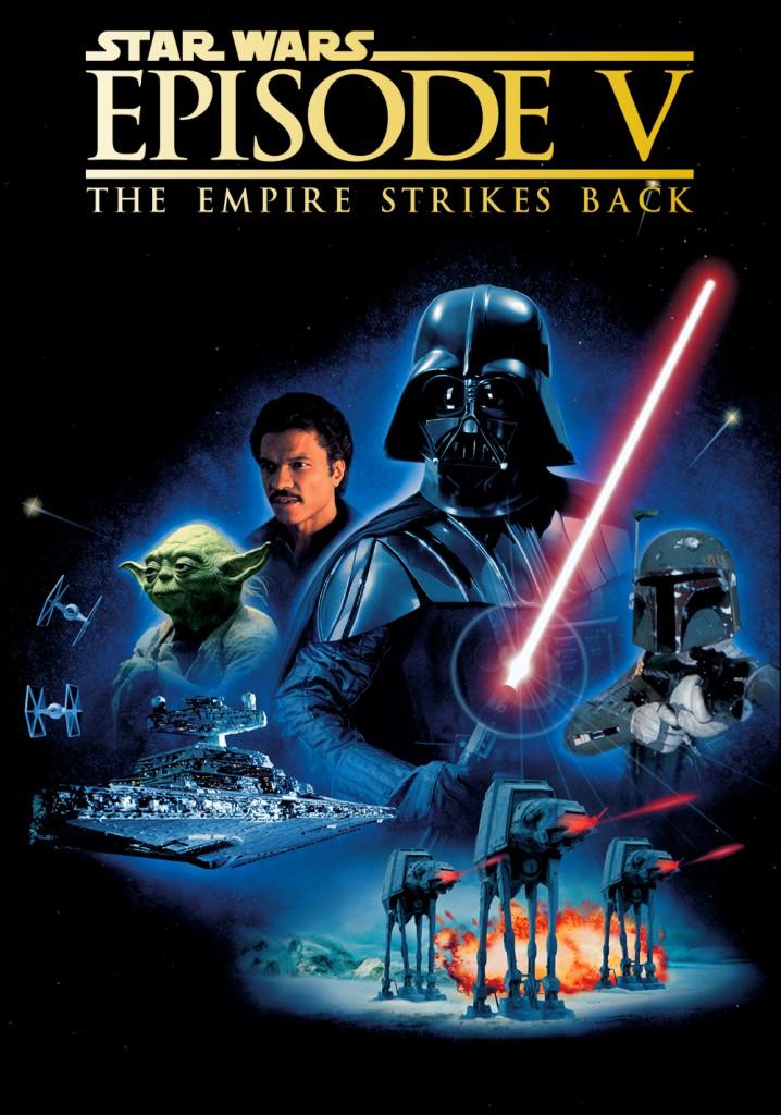 star-wars-episode-v---the-empire-strikes-back-5229c2d4a1c75
