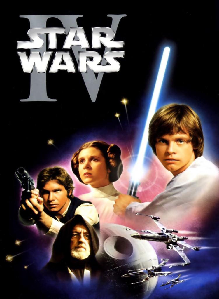 star-wars,--pisode-4---un-nouvel-espoir-1379