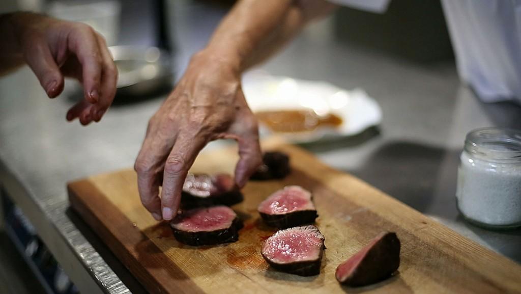 steak_revolution_still