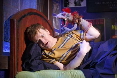 steven_boyer_in_a_scene_from_hand_to_god_on_broadway_-_photo_by_joan_marcus_edited-1