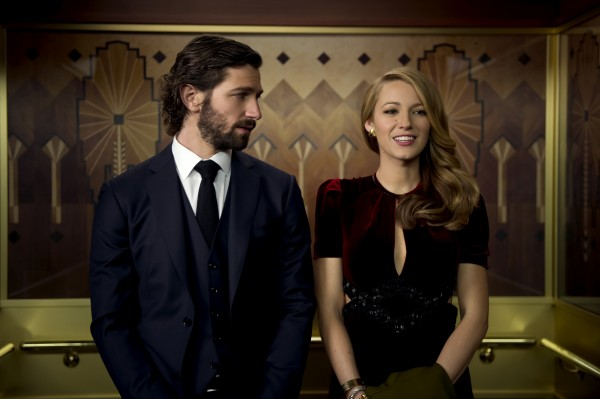 the-age-of-adaline-blake-lively-michiel-huisman-600x399